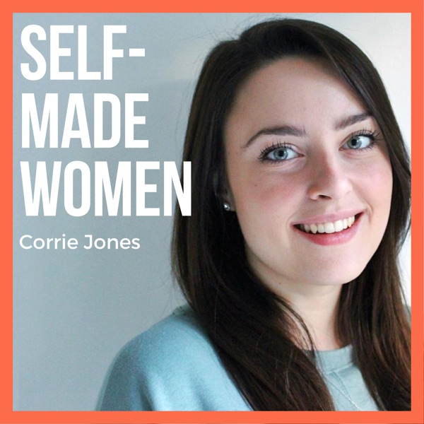 Self-Made Women