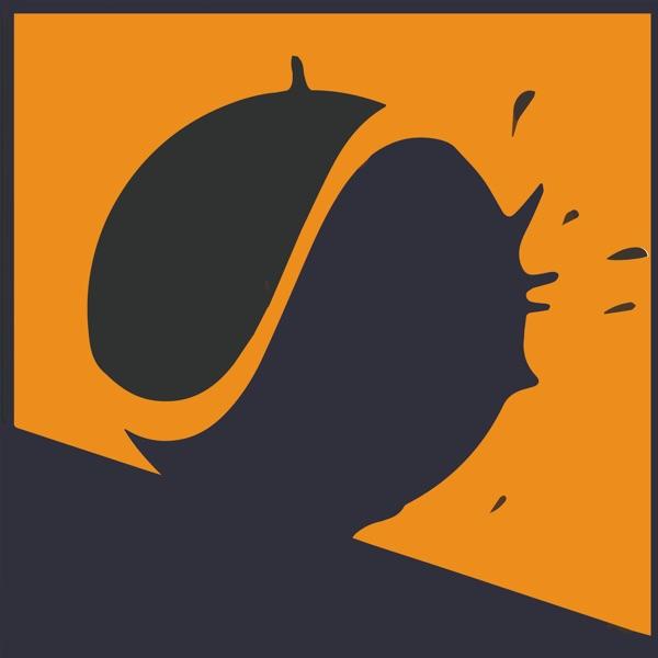 El Podcast de FueBuena