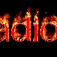 Matthew Allen's Podcast podcast