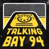 Talking Bay 94: Star Wars Interviews artwork