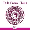Tails From China