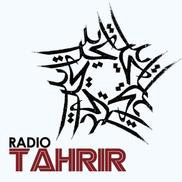 Radio Tahrir
