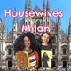 The Housewives of Milan