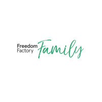 Freedom Factory Family podcast