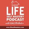 Lifeselfmastery's podcast I Startups I Venture Capital artwork