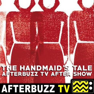 The Handmaid's Tale Podcast