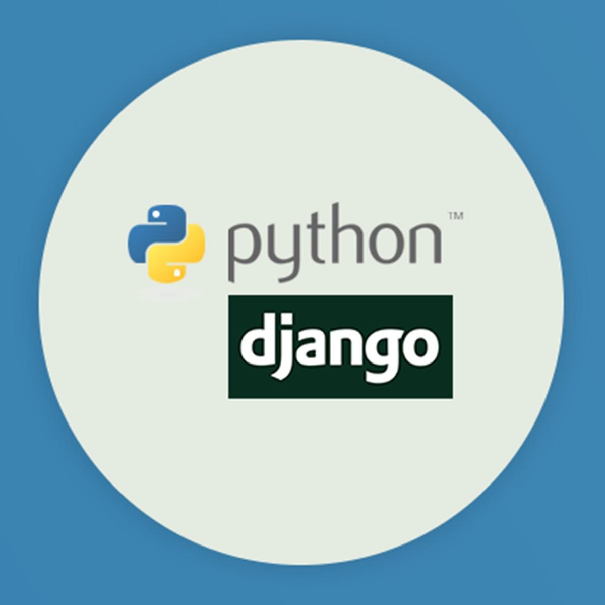 [DWF01A-ID] Pengenalan Django - Part 1