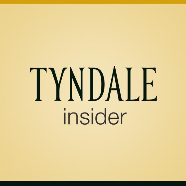 Tyndale Insider