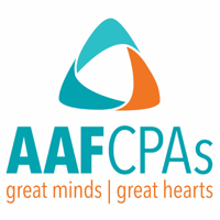 AAFCPAs podcast