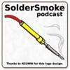 SolderSmoke Podcasts artwork