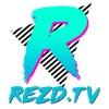 REZD.tv Network artwork