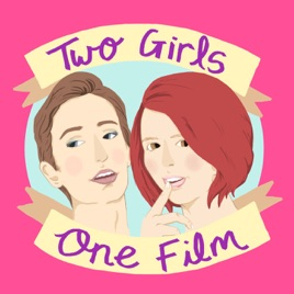 Two Girls One Film Podcast Candyman Halloween Special Part 2 On