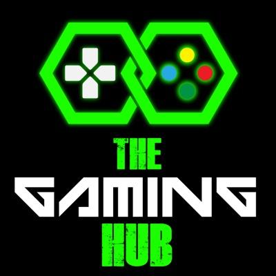 The Gaming Hub Daily News - 03/31/20