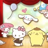 Sanrio Character Ranking InfoNews - Official artwork