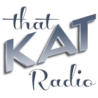 That Kat Radio podcast
