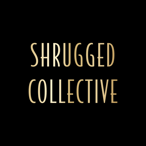 Cover image of Shrugged Collective - A  network of fitness, health and performance shows that help people achieve their physical and mental