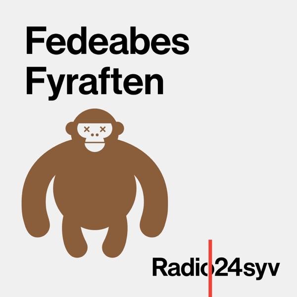 Fedeabes Fyraften