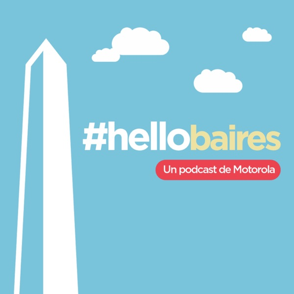 #hellobaires