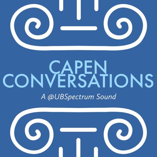 Capen Conversations