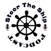 Steer The Ship artwork