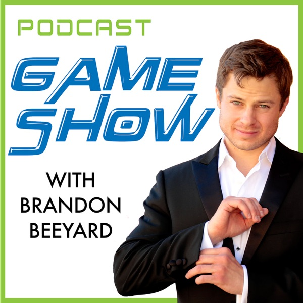 Podcast Game Show