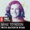 RNZ: Nine To Noon