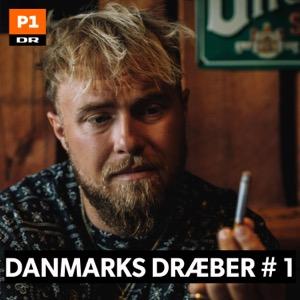 Danmarks dræber #1 - med Peter Falktoft