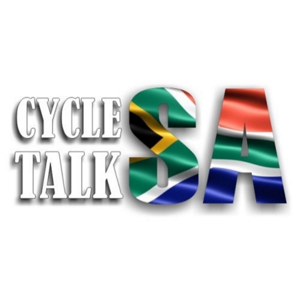 Cycle Talk SA