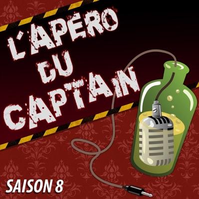 L'apéro du Captain:Captainweb.net