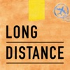 Long Distance artwork