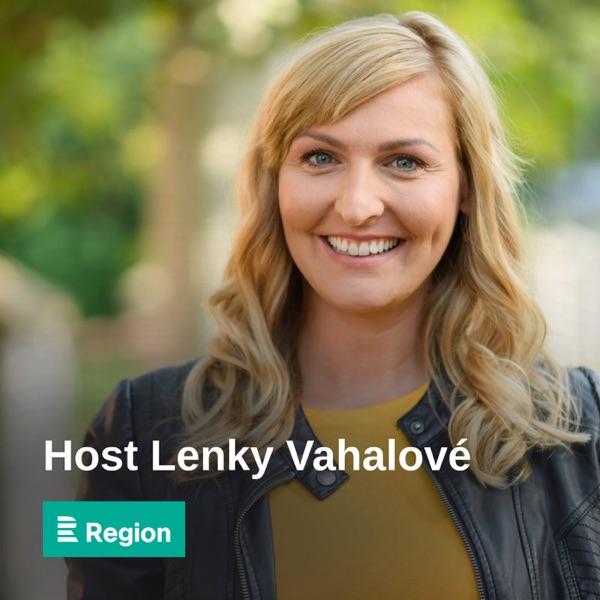 Host Lenky Vahalové