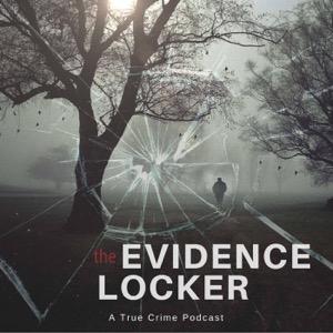 Evidence Locker True Crime