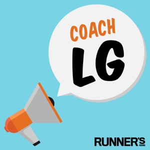 Coach LG