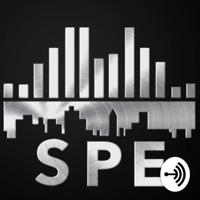 Music & Entertainment Biz For Shiz podcast