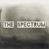 Its The Spectrum podcast