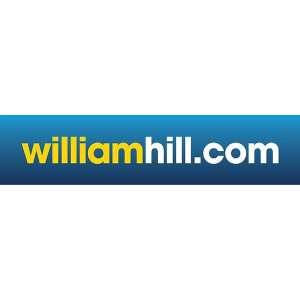William Hill Rugby League