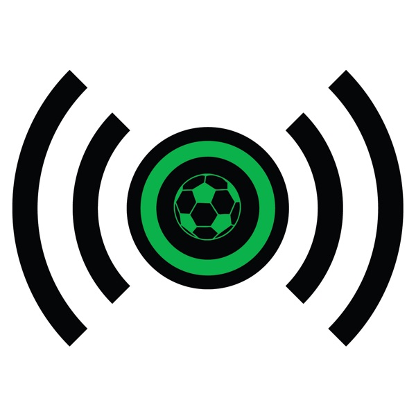 Episode 113: League in focus - English Premier League