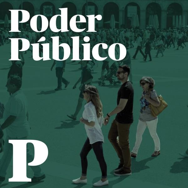 Poder Público podcast show image