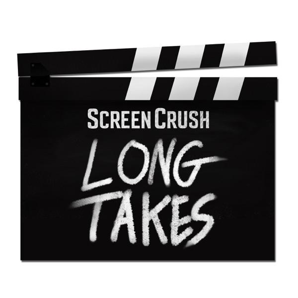 ScreenCrush: Long Takes