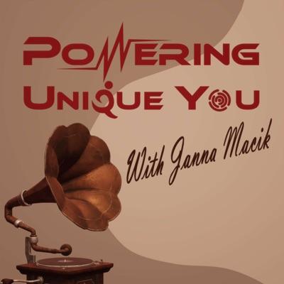 Powering Unique You