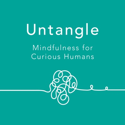 Untangle:Meditation Studio