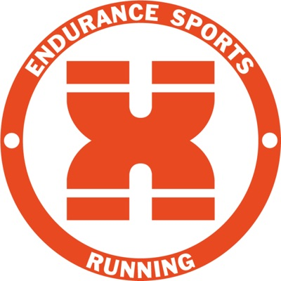 Endurance Sports Running