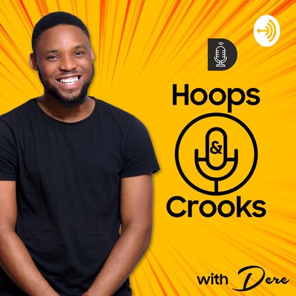 Hoops&Crooks