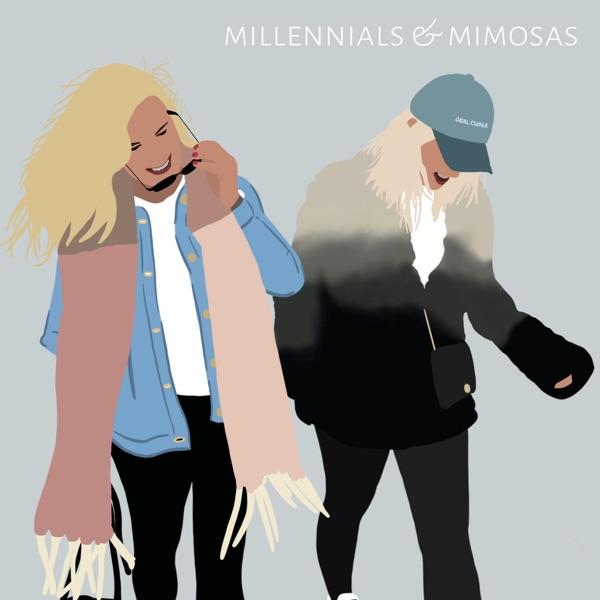 Millennials & Mimosas