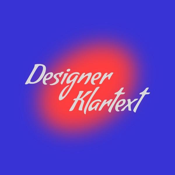 Designer Klartext