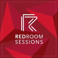 Redroom Sessions - An Electronic Music Podcast - Deep House, Techno, Chill, Disco podcast