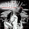 Mercury: A Broadcast of Hope artwork