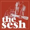 The Sesh
