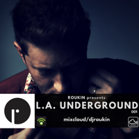 L.A. UNDERGROUND podcast