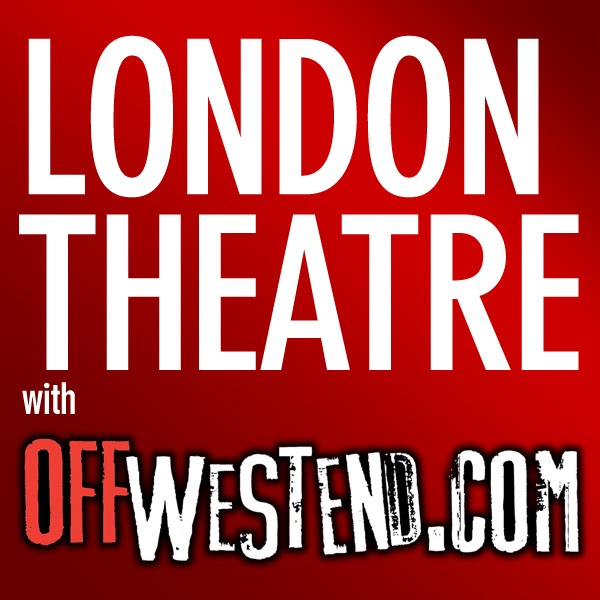 London Theatre with OffWestEnd.com